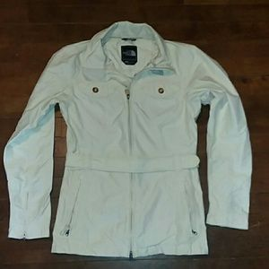 Womans XS/TP ski jacket
